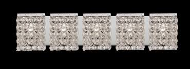 bathroom crystal bathroom vanity light fixtures home design inside sizing 4611 x 1704