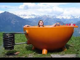 diy hot tub diy hot tub boat
