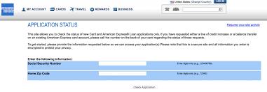 Walmart Application Applied Bank Visa Business Card Status Check Your Credit