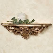 decorative wall sconces shelves best decor things