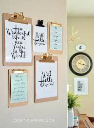ideas work office wall. Fancy Office Wall Decor Impossibly Creative Ways To Completely Transform Your Walls Decorating Ideas . Work