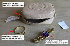 Image result for fake watches handbags