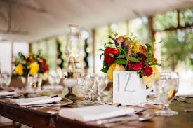 the result was a perfect and person wedding everything about their wedding felt warm lush and elegant cheers to the happy couple