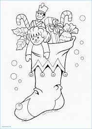 Super Mario Disegni Meglio Di Stampa Disegni Da Colorare Doraemon