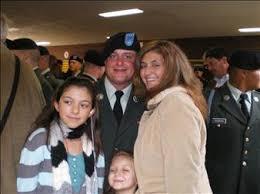 Chad Trimble Obituary (2008) - West Covina, CA - The Washington Post