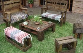 furniture arrangement medium size pallet backyard furniture rustic wooden patio set shape wood pallets sectional diy