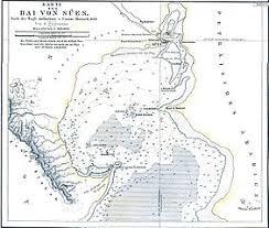 Gulf Of Suez Wikipedia