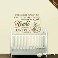 wall decal quotes for nursery wall sticker sayings nursery color the walls of your house wall on wall decal quotes for nursery with wall decal quotes for nursery wall sticker sayings nursery color the
