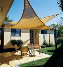 fabric patio covers. Interesting Covers Diy Fabric Patio Cover On Covers Pinterest