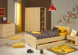 single beds for teenagers. Beautiful Single Single Beds For Teenagers Intended For Throughout P