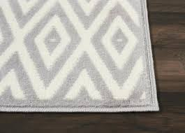 grey and white area rugs dark gray rug canada large blue