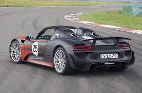 2018 porsche spyder. contemporary porsche 2018 porsche 918 spyder car photos catalog 2016  with porsche spyder