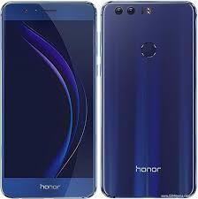 huawei 8 honor. huawei honor 8 a