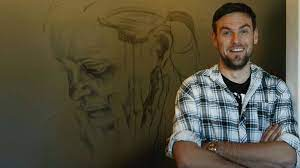 Heartbreak and new life for John Moroney | Newcastle Herald | Newcastle, NSW