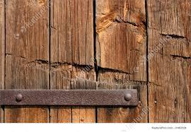 ening vine wooden door wooden old door vine background royalty free stock old wooden
