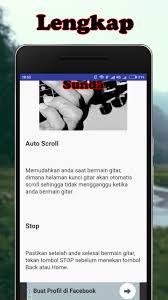Chord sunda nining maida : Kunci Gitar Sunda For Android Apk Download