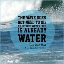 Water Quotes Unique 48 Popular Water Quotes Sayings About Water Golfian