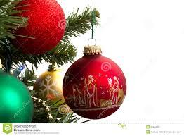 Christmas Decoration Christmas Decoration Royalty Free Stock Photography Image 22446267