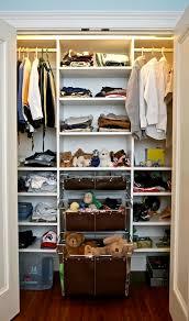 kids custom closets
