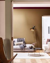 top 5 paint colors for 2019