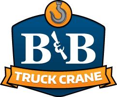 auto crane user and service manuals b b truck crane about