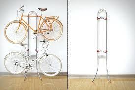 bike rack for home view in gallery bike carrier home depot bike rack