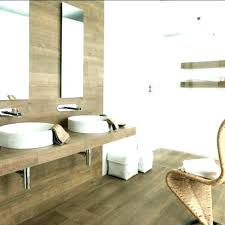 cost to retile bathroom cost to bathroom floor best tile for bathroom floor tiles porcelain tiles cost to retile bathroom