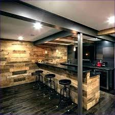 Basement Wet Bar Design Delectable Wet Bar Ideas Basement Cabinet Ideas Basement Wet Bar Ideas Wet Bar