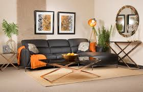 Southwestern Bedroom Furniture Furniture And Homewares Sydney Furniture Store In Auburn And
