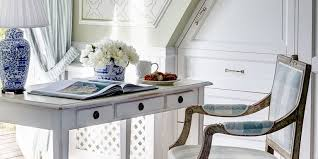 home office decoration ideas. Decorating Ideas For Home Office Beautiful 20 Best  Design Home Office Decoration Ideas R