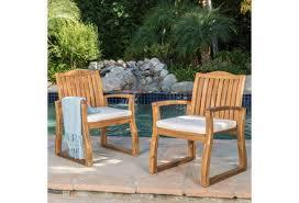 stacking chairs steel mesh sareg