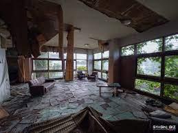 下田 富士屋 ホテル