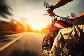 missouri motorcycle insurance coverage rates insurance inc in chesterfield missouri