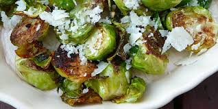 15 of the Best Side Dishes to <b>Pair</b> With Your Spaghetti Dinner ...