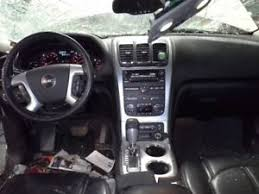 2008 gmc acadia interior. Unique Interior Image Is Loading 2008GMCAcadiaINTERIORREARVIEWMIRRORCOMPASS And 2008 Gmc Acadia Interior I
