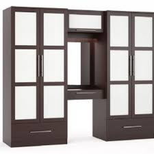 argos bedroom furniture. Beautiful Bedroom Argos Bedroom Furniture Wardrobes Marbella  In O