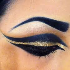 por ancient egyptian eye shadow colors typically how most women in ancient egypt wear their make up