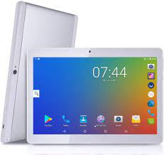 Android Tablet 10.1 Inch Octa Core 4 GB RAM 64 GB ROM: Amazon.de: Computers  & Accessories
