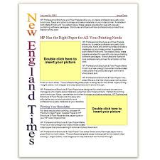 professional newsletter templates for word where to find free church newsletters templates for microsoft word