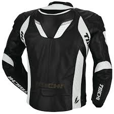 rsj825 gmx motion vented leather jacket rs taichi