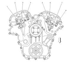 2002 audi a4 1 8t ignition coil wiring diagram