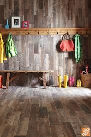 wood tiles home depot ceramic floor tile home depot canada fancy vinyl flooring roll linoleum patterns home depot reclaimed wood tile