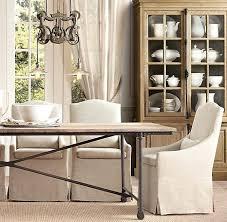 restoration hardware dining chairs kijiji chair design ideas