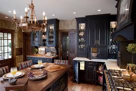 New York Kitchen Remodeling Kitchen Countertops Long Island Ny Nyc Kitchen Designs By