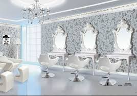 beauty room furniture. Beauty Room Furniture. Exactly What I Have In Mind White \\u0026 Tiny Bit Of Furniture