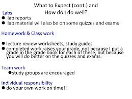 example of admission essay writing pdf