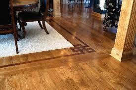 wood floor designs borders. Fine Wood Fine Wood Floor Designs Borders Nzbmatrixfo Throughout D
