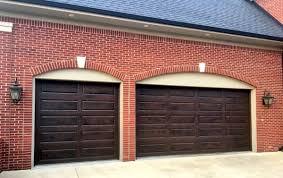Overhead Door amelia overhead doors photos : Premier Garage Doors (@PremierGD) | Twitter