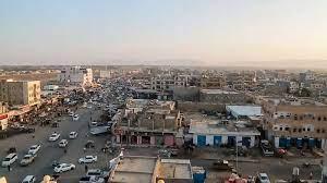 آخرها من مأرب.. لماذا تسارعت وتيرة الانسحابات الإماراتية من اليمن؟   العالم  العربي أخبار