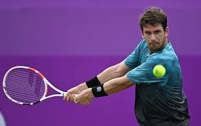Raducanu made her wta tour main draw debut at the 2021 nottingham. Wimbledon 2021 Day Two Daniil Medvedev Cam Norrie Emma Raducanu Debut And What To Look Out For
